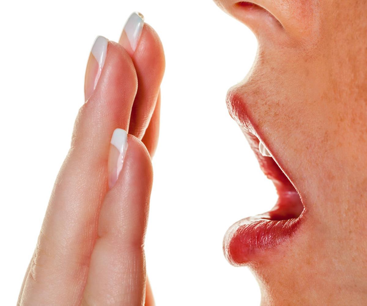 Aesthetic Dental Dental Hygiene