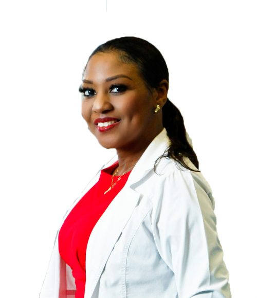 Dr-Carol-Belgrave-Aesthetic-Dental-of-Barbados