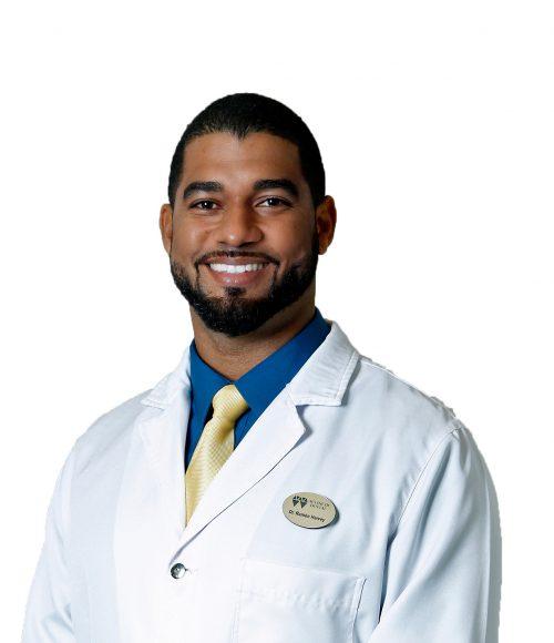 Dr-Ramon-Harvey-Aesthetic-Dental-of-Barbados