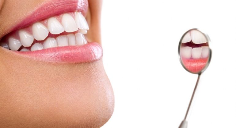 Aesthetic Dental Barbados Cosmetic Contouring and Reshaping